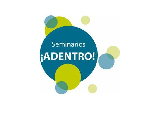 Acércate al voluntariado durante la jubilación con los Seminarios ¡ADENTRO! de CEOMA